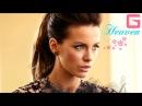 Spring 2K17 Female Vocal Trance ~ Progressive Mix ~ HEAVEN
