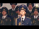 Эй, ямщик, гони-ка к «Яру» - Alexandrov Red Army Choir 2007
