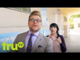 Adam Ruins Everything - Why Some Prescription Drugs Are More Dangerous than Illegal Drugs