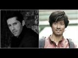 Scott Adkins VS Kane Kosugi - Tribute