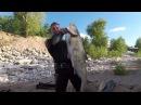 Подводная Охота 2017 ЛЕЖКА Волга/ Трофейная охота в Волгограде Видео снято на камеру GoPro Hero 5.