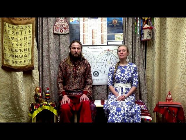 2015-12-29 Иван Царевич и Царевна Лебедь - Всемер
