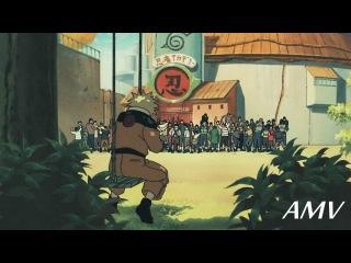 Naruto-Memories [Simple AMV] (Naruto Shippuden Episode 476 Preview)