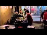 Korean Movie  Romantic Love 2008   Jang Geun Suk   HD full English Sub