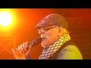 Андрей Давидян - Три Дома (25 лет тишины Концерт памяти И.Талькова, Питер, 06.10.2016 )