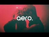 Four To The Floor - Love Sums (Marc Baigent &amp Element Z Remix)