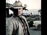The Only Way I Know by Jason Aldean with Luke Bryan Eric Church (LYRICS)