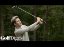 Niall Horan Talks Taylor Swift, In Out Burger, Golf with Bill Murray   Golf Digest