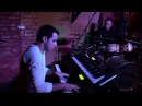 Alexandr Murenko Band - Brazilian like by Michel Petrucciani