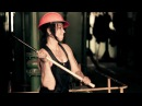 Впусти меня - Осеннее Tribal Cafe 2012 трейлер 2