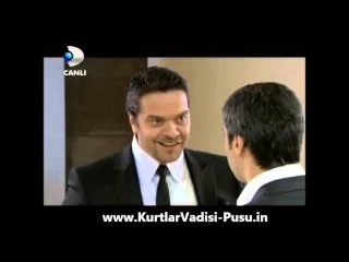 Polat Alemdar Beyaz Show HD izle