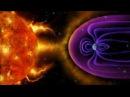 Шок: Солнце разумно и оно создает планеты! Тайны Солнца и планет Солнечной системы