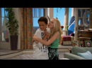 Liv and Maddie S04E07 - Stand Up a Rooney - HD 720p