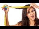 Как ускорить рост волос Советы массажиста! – Все буде добре. Выпуск 868 от 25.08.16