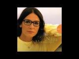 Nana Mouskouri Ses plus belles chansons fran