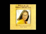 Nana Mouskouri Siboney