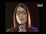 Nana Mouskouri   -  Amazing  Grace   -  1983  -  avi
