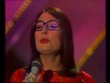 Nana Mouskouri   -   Amazing Grace  -