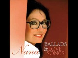 Nana Mouskouri   Ballads &amp Love Songs
