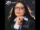 Nana Mouskouri Solitaire    1984 (full album)