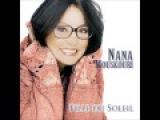 Nana Mouskouri Fille du soleil    2002 (album complet)