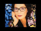 Nana Mouskouri Why worry    1986 (full album)