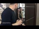Валерий Блюменкранц проводит независимое расследование на телепроекте «Дом 2»