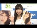 Morning Musume '17 Fukumura Mizuki Hatachi / 二十歳 (JiJiPRESS 18/07/2017)