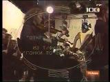 62.Евгений Дога-Открытые окна(Гонки по вертикали)