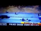 Run (6 sec)