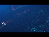 Porter Robinson b2b Madeon @ Webster Hall NYC 11/18/16 2016 1080p HD (3/3)