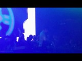 Porter Robinson Madeon - Flicker @ Webster Hall 2016 (Shelter Tour Webster Hall Afterparty)