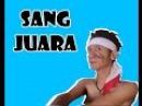 SANG JUARA Film Pendek Ngapak