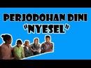NYESEL Film Pendek Ngapak