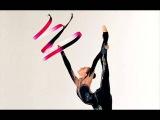 #0582 Dangerous  Music For Rhythmic Gymnastics (130)