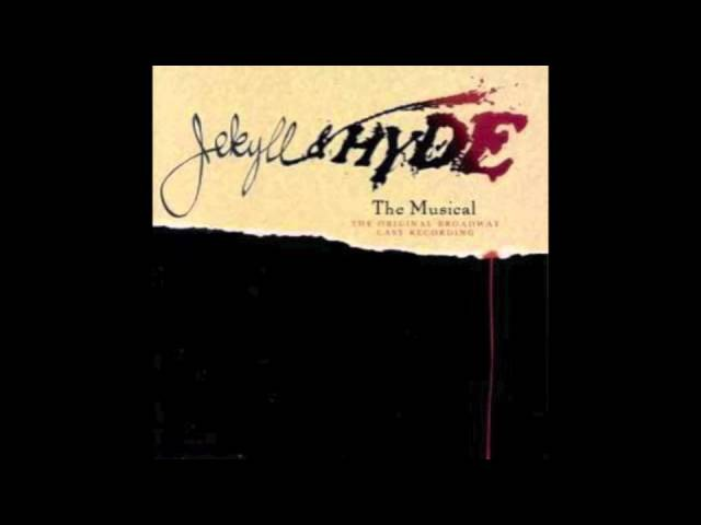 Jekyll Hyde: Someone Like You