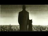 Alfred Schnittke - The Master and Margarita Bolero (Ravel)