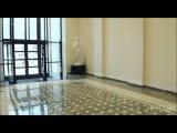 asya_zub video