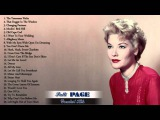 Patti Page's Greatest Hits The Best Of Patti Page