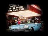 Patti Page-Mockin' Bird Hill