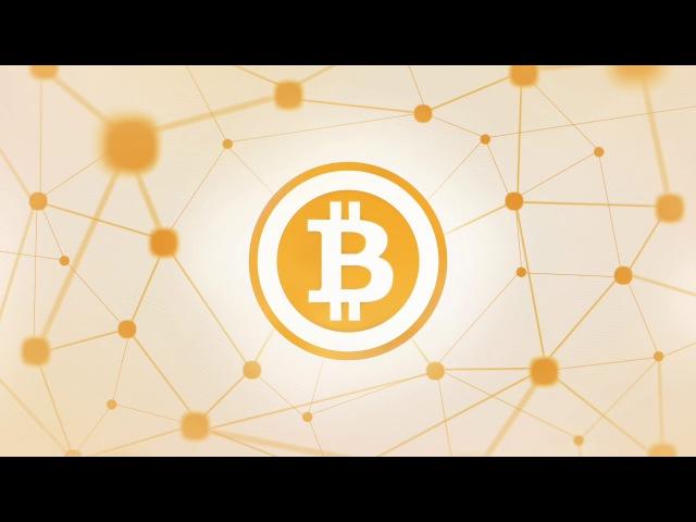 Феномен биткоин