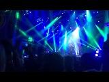 HIM - Rebel Yell - Miljoona Rock 2017