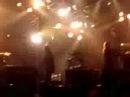 HIM Passions killing floor Ilosaarirock 14.07.2007