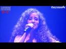 Armin van Buuren feat. Ana Criado - Down To Love Armin Only Mirage 2011