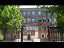 Школа №6 г. Балтийск июнь 2017 г.