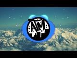 Sander van Doorn, Martin Garrix, DVBBS - Gold Skies (Anvil remix)