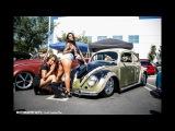 King of Cali Car Show (2017)  #WorldofMachines