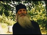 архимандрит Виктор Мамонтов (фрагмент фильма