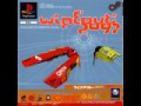 Wipeout 2097Wipeout XL Soundtrack (PlayStation Version)
