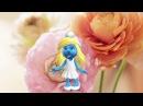 Видео открытки с Днем Рождения🌷🍀🌷Поздравления с Днем Рождения видео Зайка